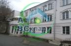 Офисное помещение в центре города